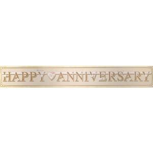 Festone buon 50° anniversario