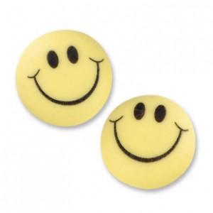 Smiles in Zucchero Pz.5