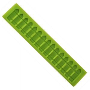 Stampo Silicone Recinto
