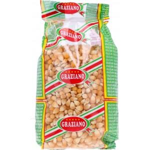 Mais per Pop Corn 500 g
