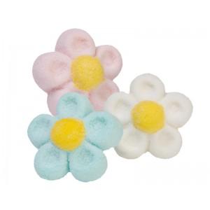 Marshmallow Margherite 900 g