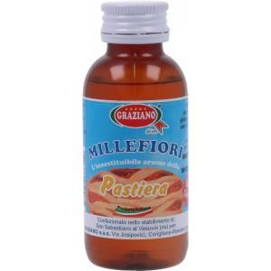 Aroma Millefiori 60g
