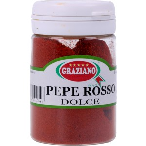 Pepe Dolce