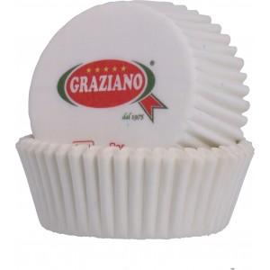 Pirottini Bianchi