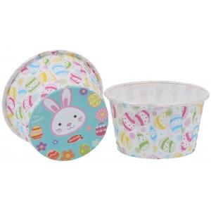 Pirottini Muffin Pasqua