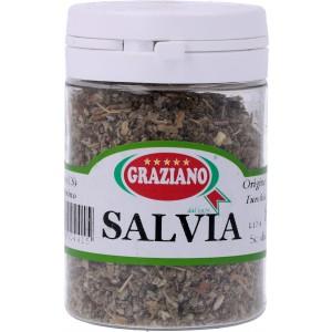 Salvia 8 g