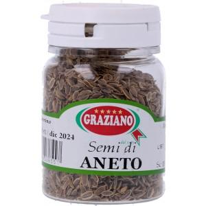 Semi di Aneto 30 g