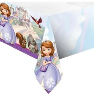 Tovaglia Sofia la Principessa