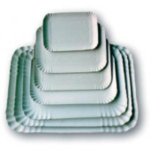 Vassoi di cartone