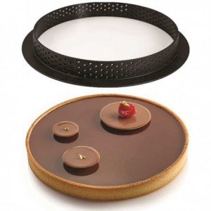 Tarte Ring 190 mm