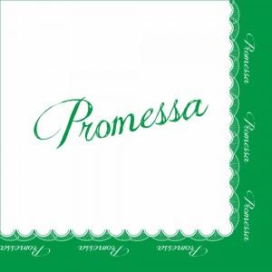 Tovaglioli Promessa matrimonio