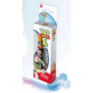 Toy Story Fontana Luminosa Pz.2