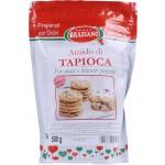 Amido di Tapioca 500g
