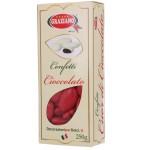 Confetti Cioccolato Rossi