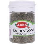 Dragoncello 10 g