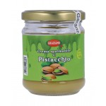 Crema spalmabile Pistacchio 180 gr