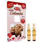 Aroma Colomba 2 pz