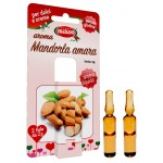 Aroma Mandorla Amara 2 pz