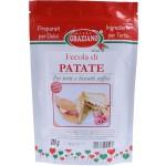 Fecola di Patate 250 g