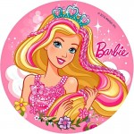 Cialda Barbie