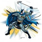 Cialda Batman