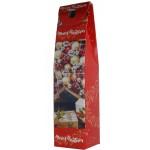 Box Portabottiglia natalizio