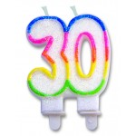 Candelina 30 anni