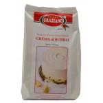 Mix Crema di Burro 500 g