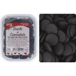 Dischi di Cioccolato 150g