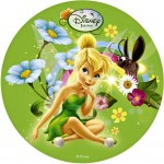 Cialda Fairies Disney