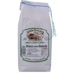 Farina Pane della Salute 1 kg