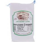 Farina Semolato di Grano duro 1 kg (Senatore Cappelli)