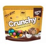 Doypak Crunchy 400g