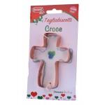 Tagliabiscotti Croce