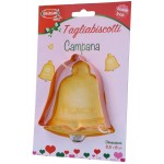 Tagliabiscotti Campana