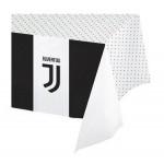 Tovaglia Juventus