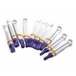 Set 10 Crimpers plastica