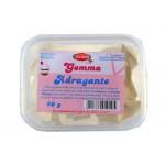 Gomma Adragante 40 Gr.