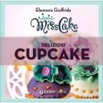 Miss Cake - Deliziosi Cupcake