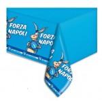 Tovaglia Monouso Napoli