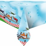 Tovaglia Planes Pz.1