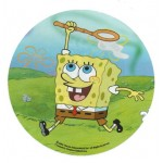 Cialda Spongebob