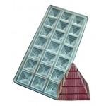 Stampo Piramidi