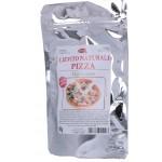 Lievito naturale Pizza 50g