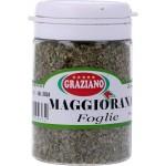 Maggiorana 10 g