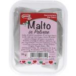 Malto in Polvere 50 g