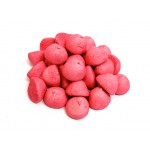 Marshmallow Palla da Golf 900g