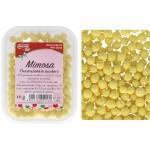 Mimosa 40 g