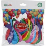 Palloncini colorati Pz.20