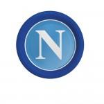 Napoli Piatti 18 cm 8 Pz